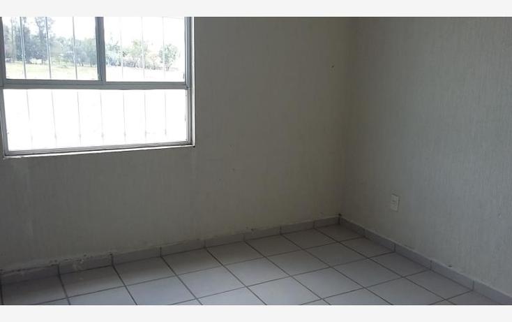 Foto de casa en venta en  230, real de santa anita, san pedro tlaquepaque, jalisco, 2009068 No. 13