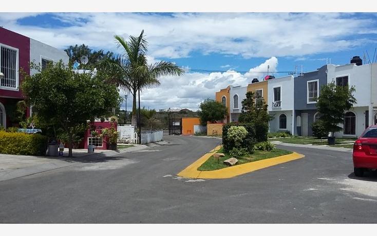 Foto de casa en venta en  230, real de santa anita, san pedro tlaquepaque, jalisco, 2009068 No. 15