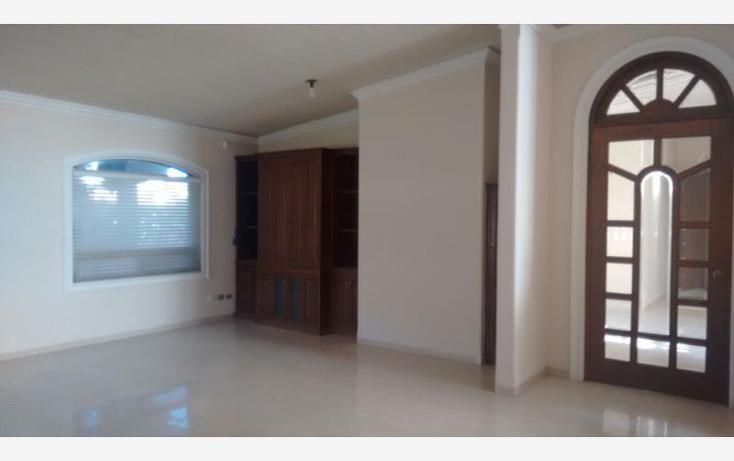 Foto de casa en renta en  230, real del mezquital, durango, durango, 1591844 No. 08