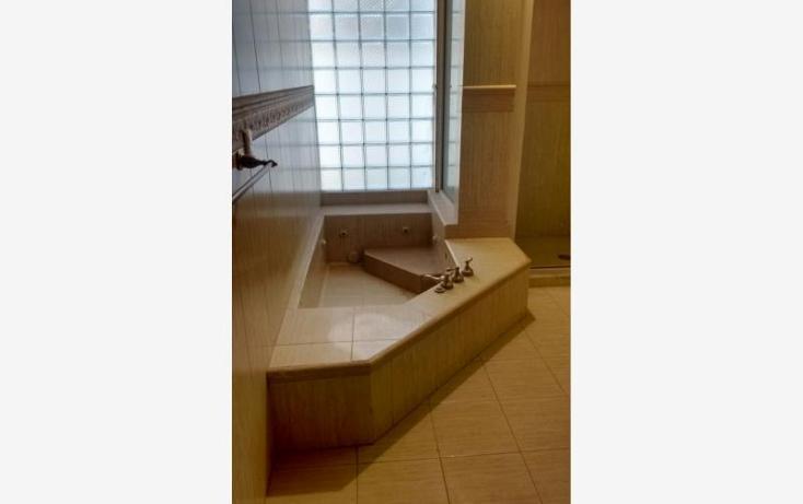 Foto de casa en renta en  230, real del mezquital, durango, durango, 1591844 No. 24