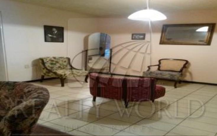 Foto de casa en venta en 230, vista hermosa, monterrey, nuevo león, 950101 no 02