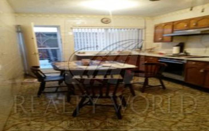 Foto de casa en venta en 230, vista hermosa, monterrey, nuevo león, 950101 no 04