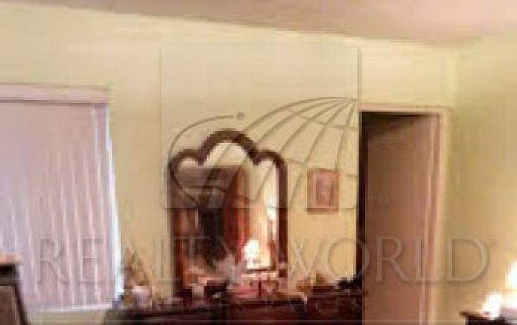 Foto de casa en venta en 230, vista hermosa, monterrey, nuevo león, 950101 no 05