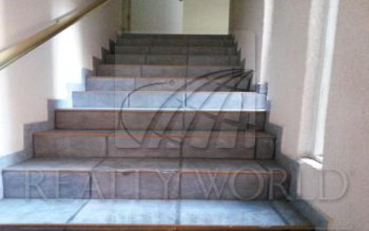 Foto de casa en venta en 230, vista hermosa, monterrey, nuevo león, 950101 no 07