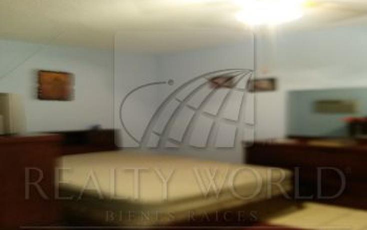 Foto de casa en venta en 230, vista hermosa, monterrey, nuevo león, 950101 no 09