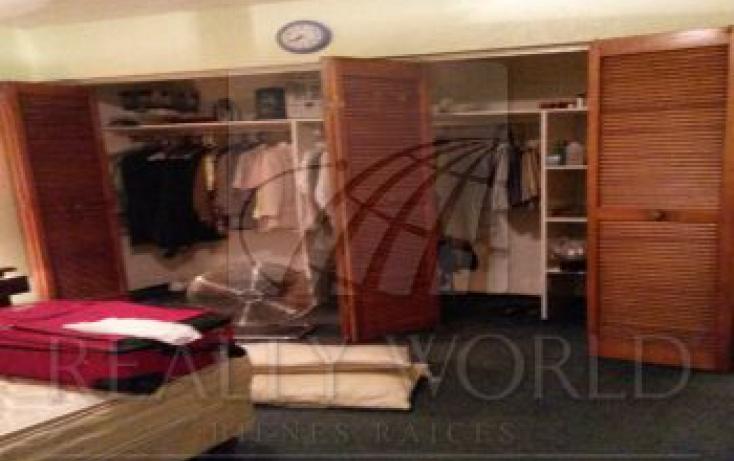 Foto de casa en venta en 230, vista hermosa, monterrey, nuevo león, 950101 no 12