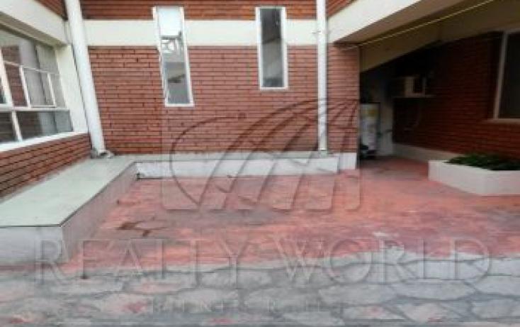 Foto de casa en venta en 230, vista hermosa, monterrey, nuevo león, 950101 no 14