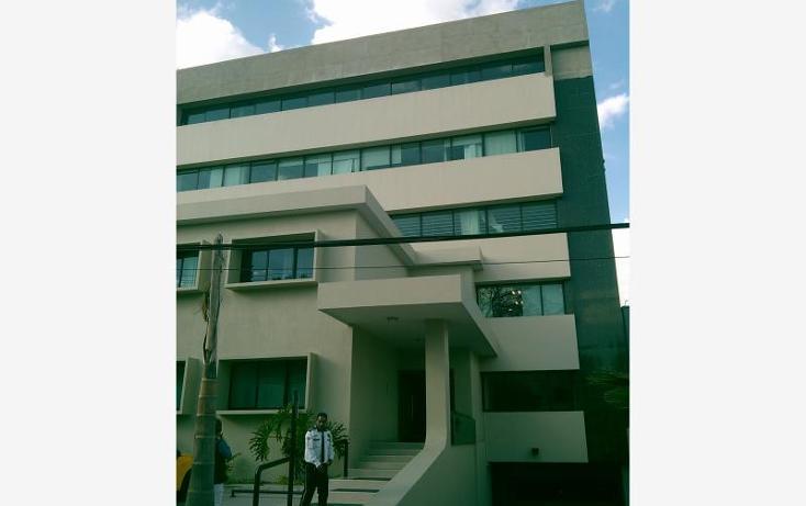 Foto de edificio en renta en  2302, americana, guadalajara, jalisco, 1725432 No. 02