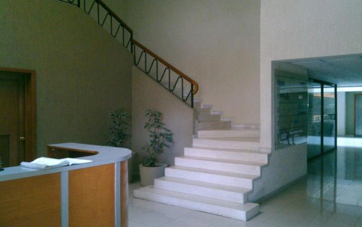 Foto de edificio en renta en  2302, americana, guadalajara, jalisco, 1725432 No. 03
