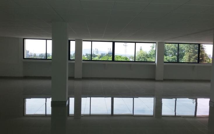 Foto de edificio en renta en  2302, americana, guadalajara, jalisco, 1725432 No. 07