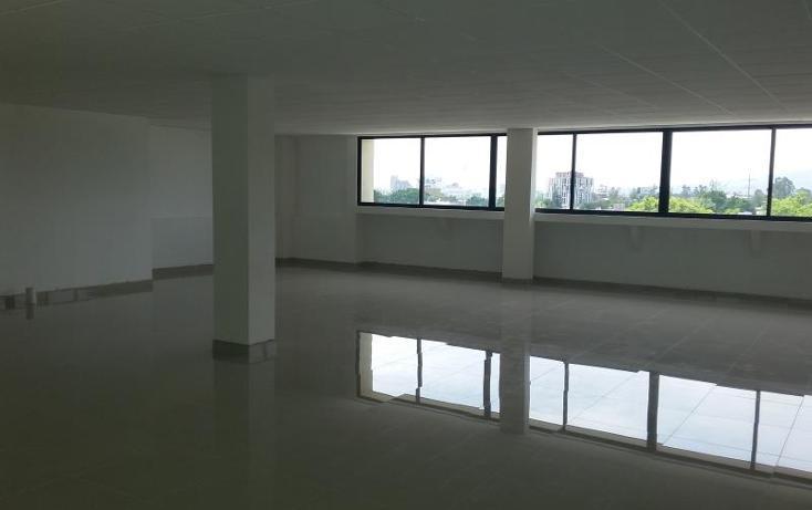 Foto de edificio en renta en  2302, americana, guadalajara, jalisco, 1725432 No. 08