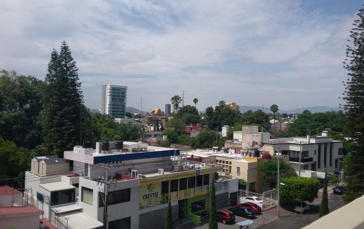 Foto de edificio en renta en  2302, americana, guadalajara, jalisco, 1725432 No. 09