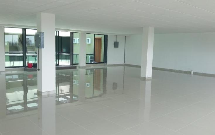 Foto de edificio en renta en  2302, americana, guadalajara, jalisco, 1725432 No. 10