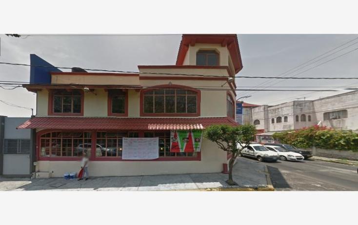 Foto de local en venta en  2302, el carmen, puebla, puebla, 1736194 No. 02