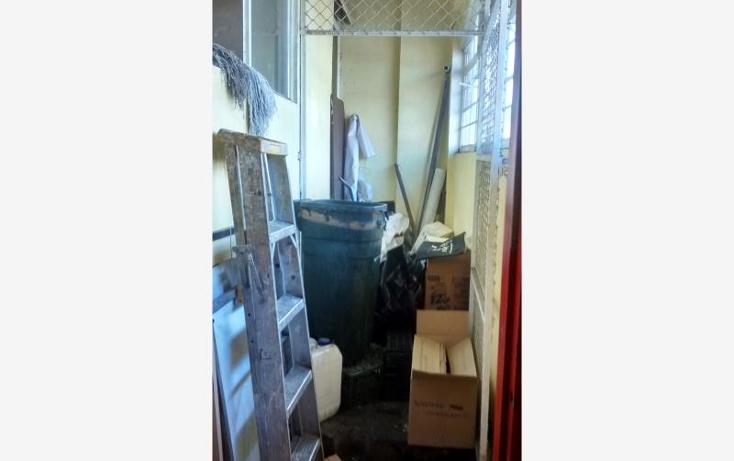 Foto de local en venta en  2302, el carmen, puebla, puebla, 1736194 No. 28