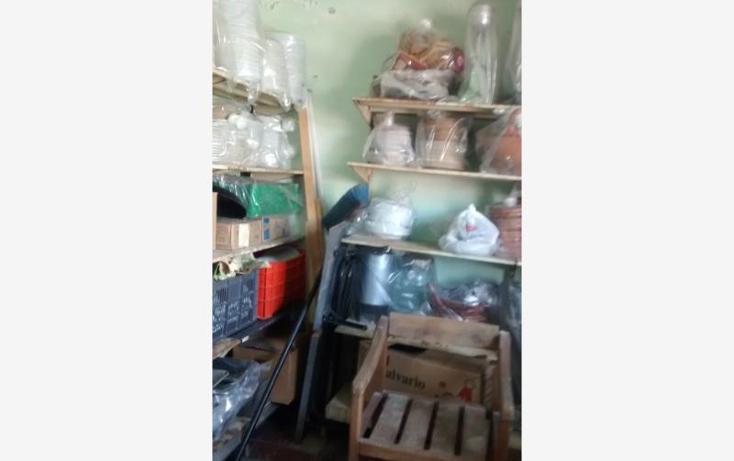 Foto de local en venta en  2302, el carmen, puebla, puebla, 1736194 No. 37