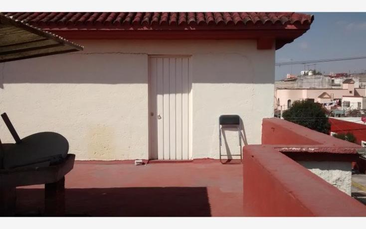 Foto de local en venta en  2302, el carmen, puebla, puebla, 1736194 No. 38