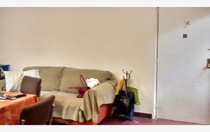 Foto de local en venta en  2302, el carmen, puebla, puebla, 1736194 No. 50