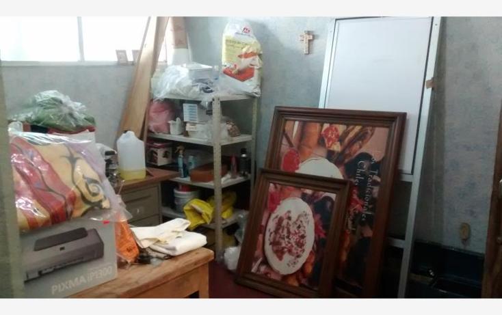 Foto de local en venta en  2302, el carmen, puebla, puebla, 1736194 No. 51