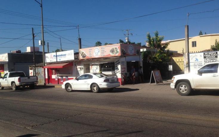 Foto de terreno habitacional en venta en  2305, tierra blanca, culiacán, sinaloa, 1593518 No. 01