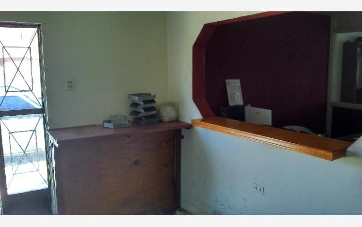 Foto de terreno habitacional en venta en  2307, villa juárez (rancheria juárez), chihuahua, chihuahua, 386733 No. 03