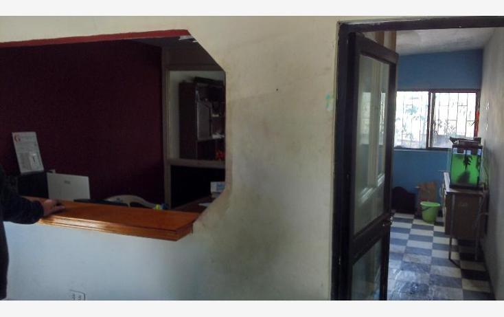 Foto de terreno habitacional en venta en  2307, villa juárez (rancheria juárez), chihuahua, chihuahua, 386733 No. 05