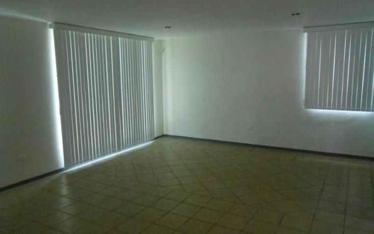 Foto de casa en renta en  2307, zerezotla, san pedro cholula, puebla, 1996550 No. 04