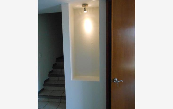 Foto de casa en renta en  2307, zerezotla, san pedro cholula, puebla, 1996550 No. 06