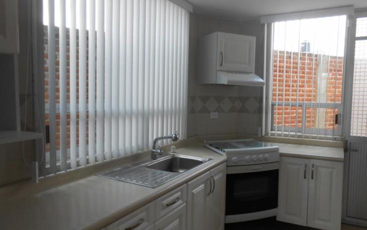 Foto de casa en renta en  2307, zerezotla, san pedro cholula, puebla, 1996550 No. 08