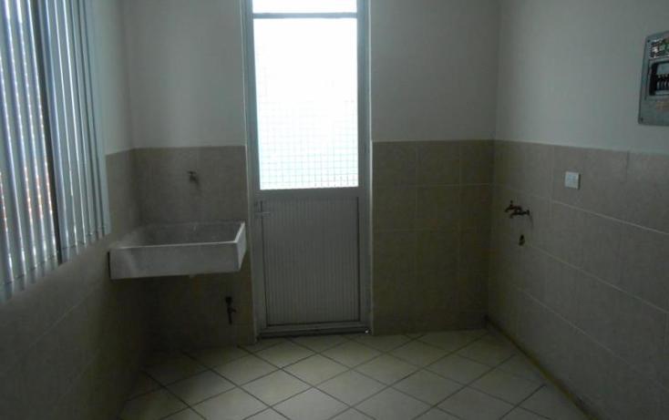 Foto de casa en renta en  2307, zerezotla, san pedro cholula, puebla, 1996550 No. 09
