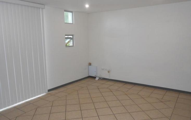 Foto de casa en renta en  2307, zerezotla, san pedro cholula, puebla, 1996550 No. 11