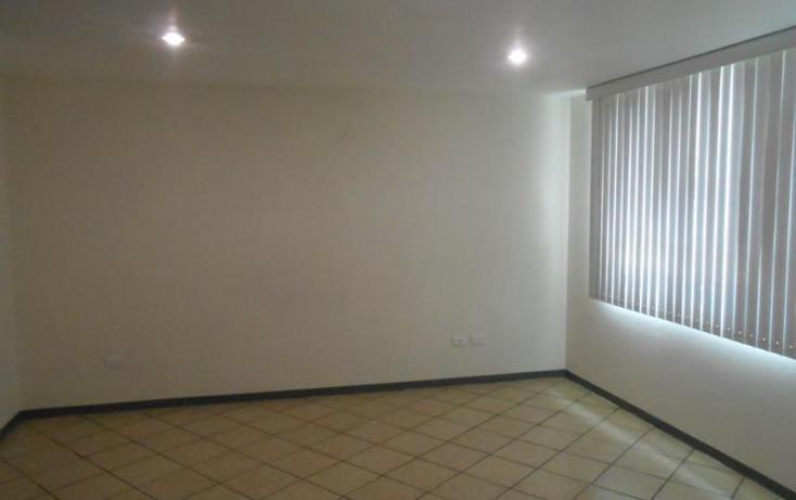 Foto de casa en renta en  2307, zerezotla, san pedro cholula, puebla, 1996550 No. 12