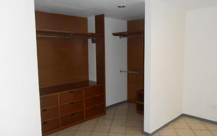 Foto de casa en renta en  2307, zerezotla, san pedro cholula, puebla, 1996550 No. 13