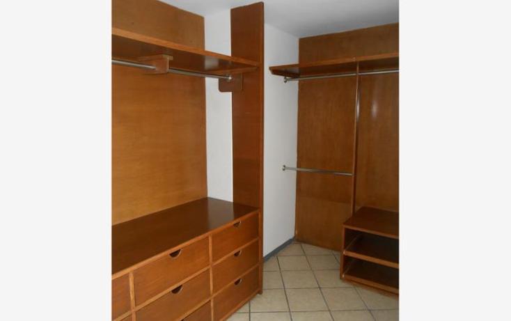 Foto de casa en renta en  2307, zerezotla, san pedro cholula, puebla, 1996550 No. 14