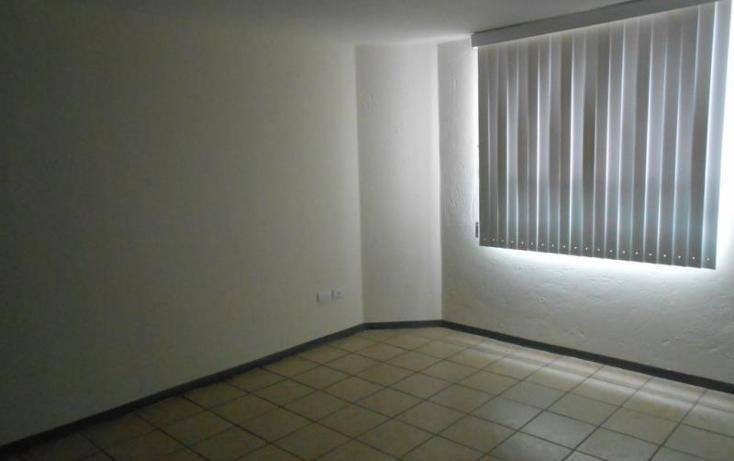 Foto de casa en renta en  2307, zerezotla, san pedro cholula, puebla, 1996550 No. 16