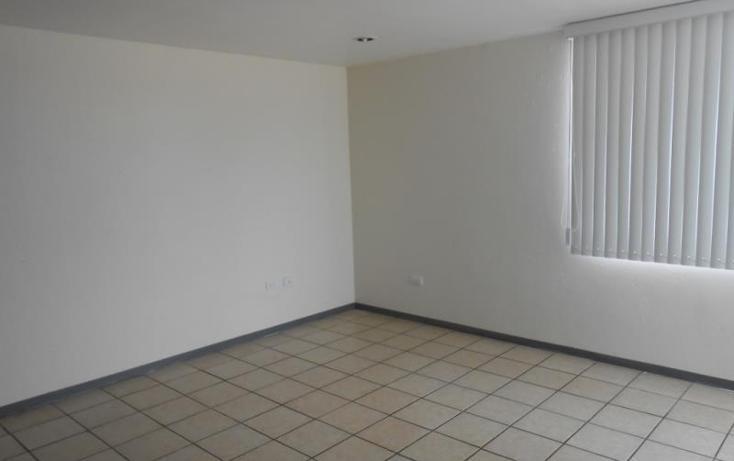 Foto de casa en renta en  2307, zerezotla, san pedro cholula, puebla, 1996550 No. 18
