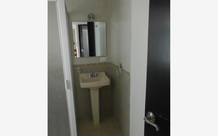 Foto de casa en renta en  2307, zerezotla, san pedro cholula, puebla, 1996550 No. 21
