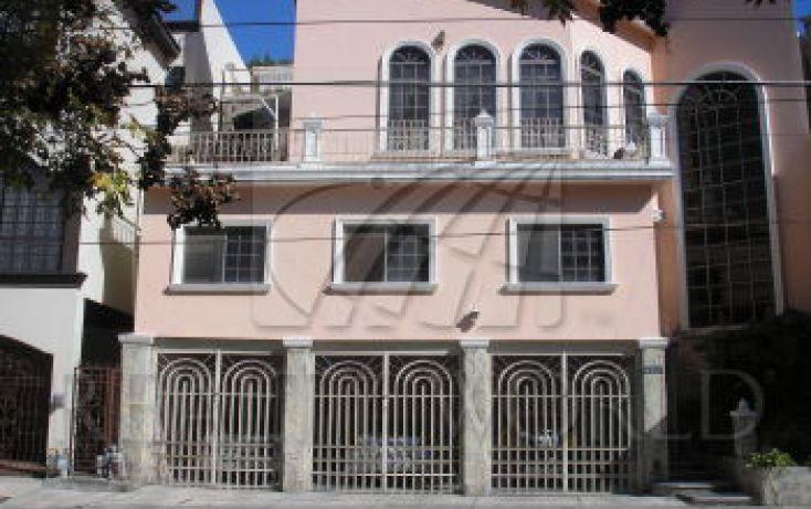 Foto de casa en venta en 2308, 25 de noviembre, guadalupe, nuevo león, 1789181 no 01