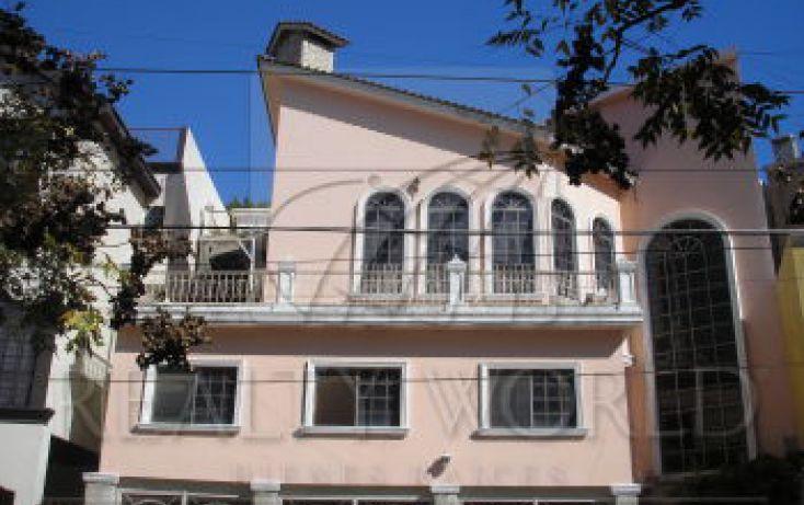 Foto de casa en venta en 2308, 25 de noviembre, guadalupe, nuevo león, 1789181 no 02