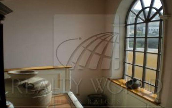 Foto de casa en venta en 2308, 25 de noviembre, guadalupe, nuevo león, 1789181 no 03
