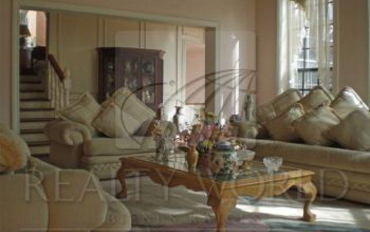 Foto de casa en venta en 2308, 25 de noviembre, guadalupe, nuevo león, 1789181 no 04