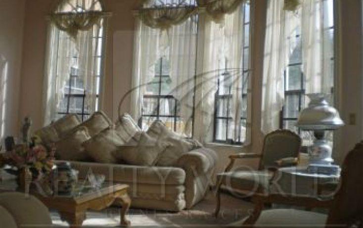 Foto de casa en venta en 2308, 25 de noviembre, guadalupe, nuevo león, 1789181 no 05