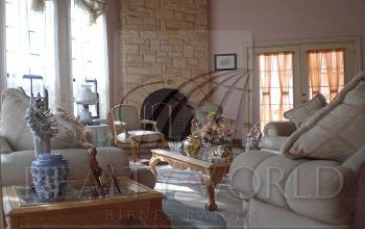 Foto de casa en venta en 2308, 25 de noviembre, guadalupe, nuevo león, 1789181 no 06