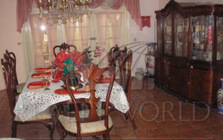 Foto de casa en venta en 2308, 25 de noviembre, guadalupe, nuevo león, 1789181 no 07