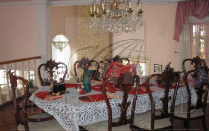 Foto de casa en venta en 2308, 25 de noviembre, guadalupe, nuevo león, 1789181 no 08