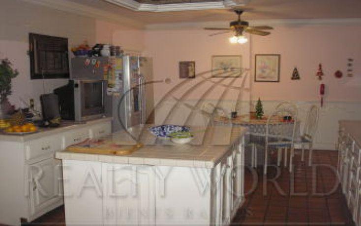 Foto de casa en venta en 2308, 25 de noviembre, guadalupe, nuevo león, 1789181 no 09
