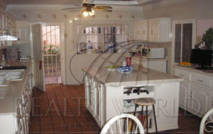 Foto de casa en venta en 2308, 25 de noviembre, guadalupe, nuevo león, 1789181 no 10