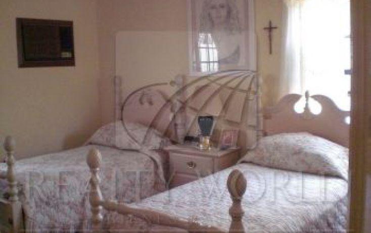 Foto de casa en venta en 2308, 25 de noviembre, guadalupe, nuevo león, 1789181 no 11