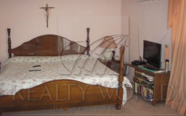 Foto de casa en venta en 2308, 25 de noviembre, guadalupe, nuevo león, 1789181 no 12