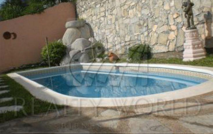 Foto de casa en venta en 2308, 25 de noviembre, guadalupe, nuevo león, 1789181 no 15